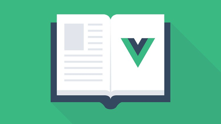 Vue JS 2 - Beginners Guide To Fundamentals March 2019