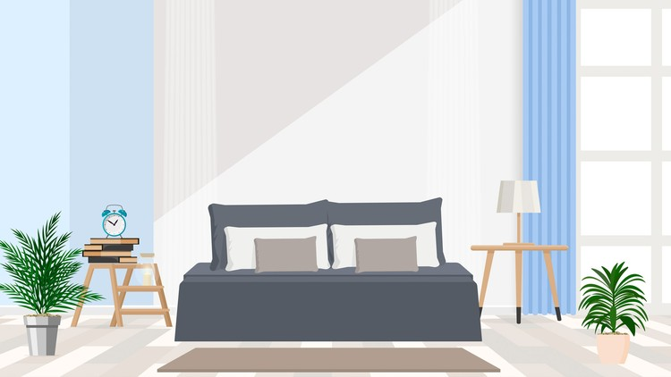 The Principles of Furniture Selection for Home