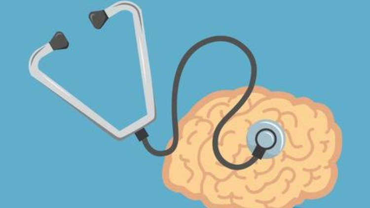 Perform an Excellent Neurological Bedside Exam