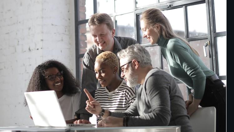 Talento Humano 3.0 analizando lo nuevo de recursos humanos Coupon