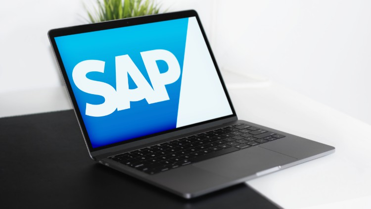 Learn SAP ABAP: SAP ABAP Programming Language For Beginners