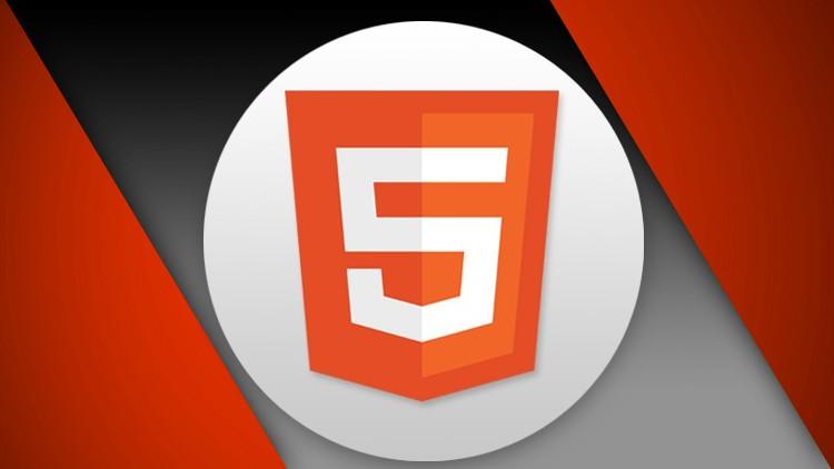 free online courses for https://img-b.udemycdn.com/course/750x422/2337794_eff5_3.jpg?secure=p6eJuX7agIYoPZRR9nB0jg%3D%3D%2C1616537867
