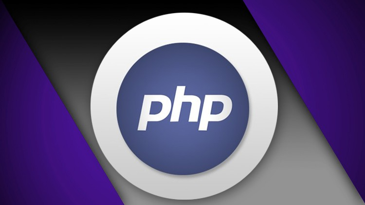 Learn PHP - For Beginners
