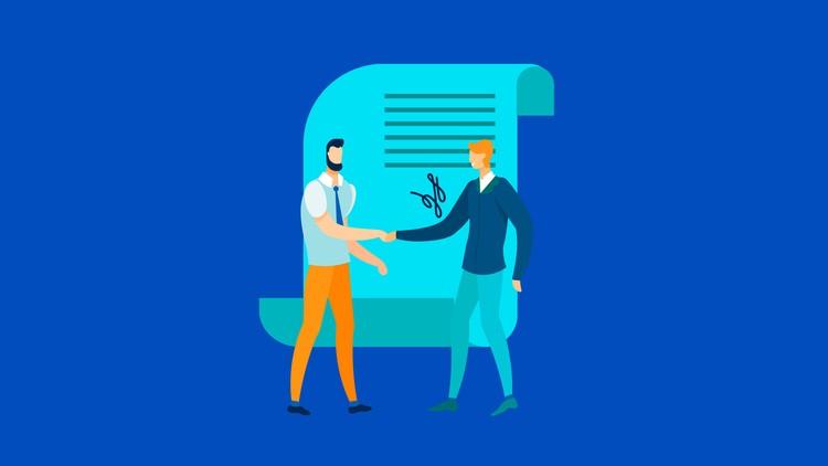 Essentials of Non-Disclosure Agreements (NDAs)