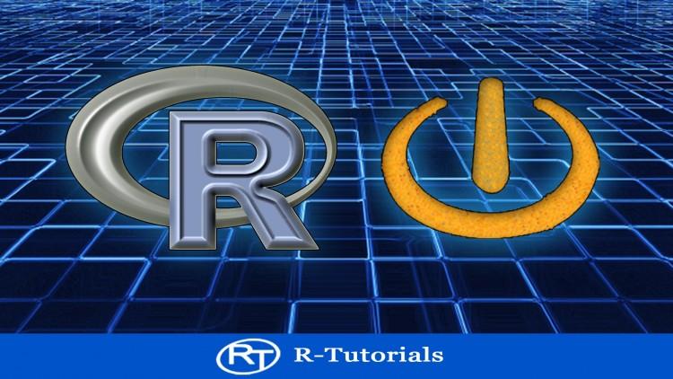 R Basics – R Programming Language Introduction
