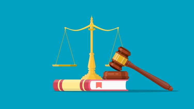 PJE para Advogados e Programas para o dia a dia.