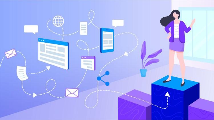 ClickBank Affiliate Marketing Secrets Home Business Success