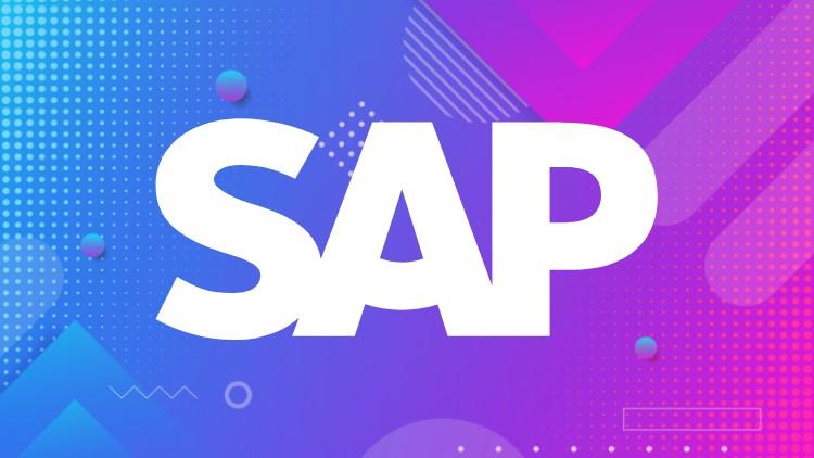 SAP Netweaver: SAP Netweaver ABAP Delevoper Edition Kurulumu