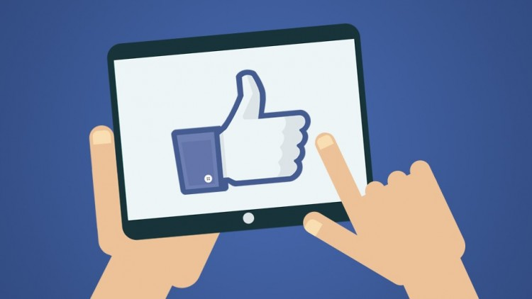 Facebook Marketing: Guide To Your First 30,000 Targeted Fans