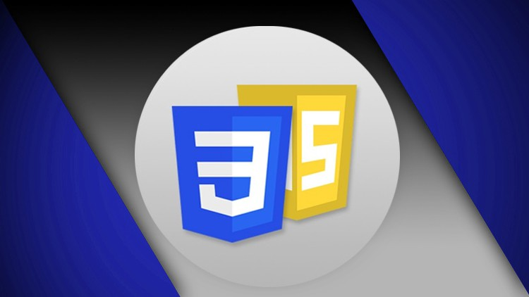 image for CSS & JavaScript - Certification Course for Beginners
