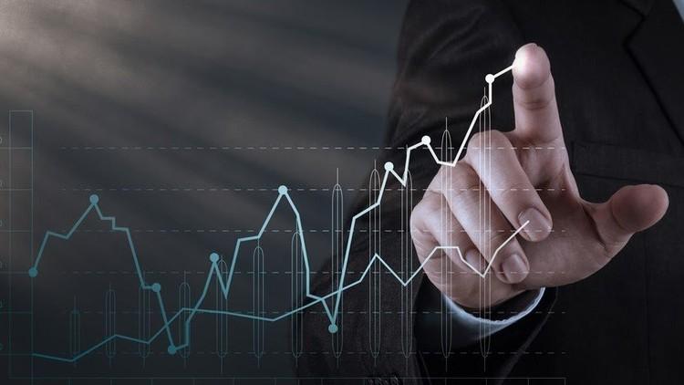 Borsada Başarı İçin Grafiklerle Teknik Analiz - Giriş