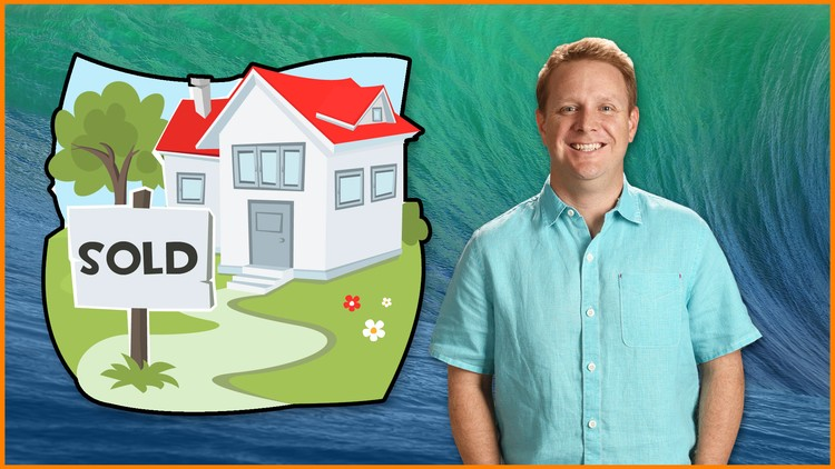Five Proven Steps to Real Estate Investing Success