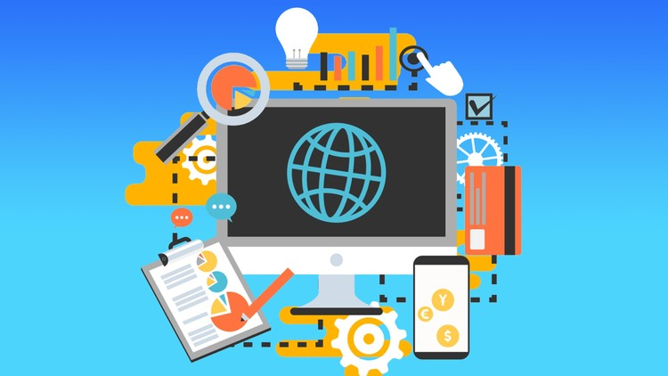 free online courses for https://img-b.udemycdn.com/course/750x422/2430690_d12c.jpg?secure=Cv4Ls39Cf6tpU858vogYWw%3D%3D%2C1615359877