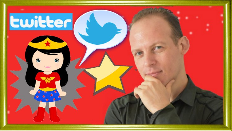 Twitter Marketing: 1000% Engagement & More Twitter Followers