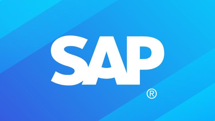SAP Netweaver ABAP Developer Edition Installation