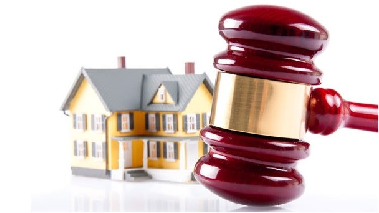 Guide for Property Auction Market in Malaysia