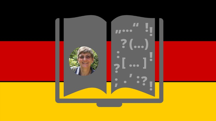 The complete guide to German punctuation