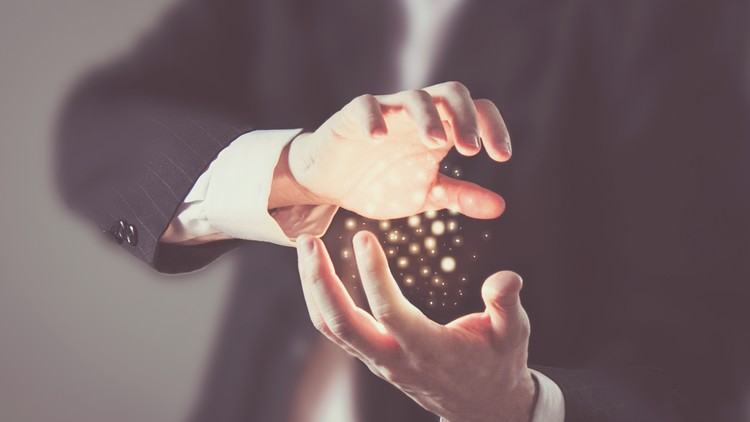 Learn Magic Tricks for Adults! To Perform in any Situation!