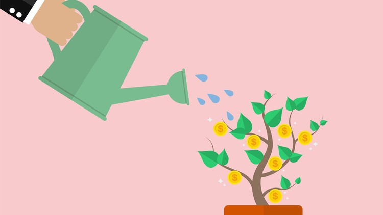 How Super Contributions Work