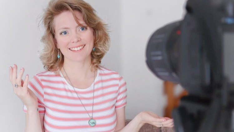 Video Production: 10 Ways to Instantly Improve Your Videos