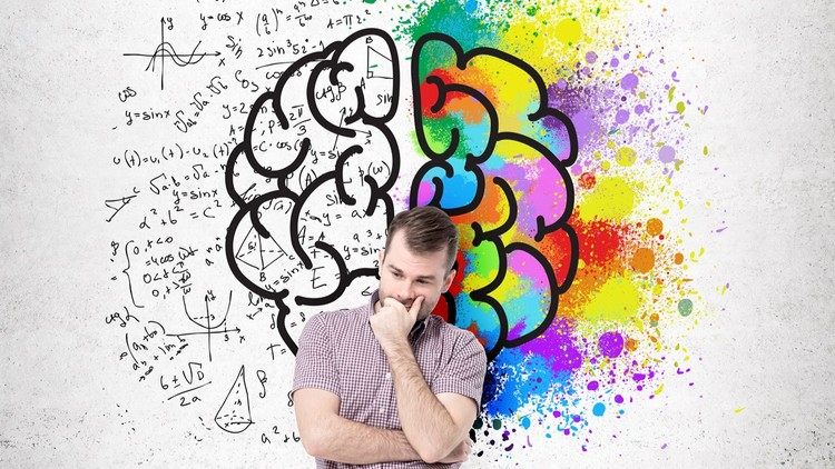 ADHD: A Complete Guide