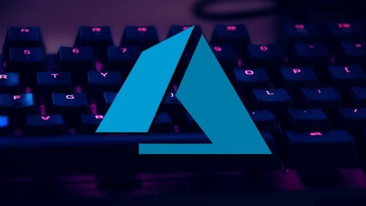 Identity Federation using Microsoft ADFS And Azure AD