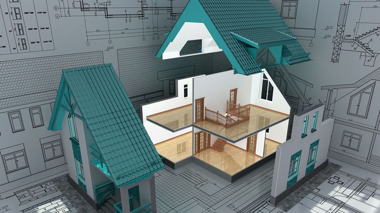 Autodesk 3ds Max 2020 : Creating Architectural Models