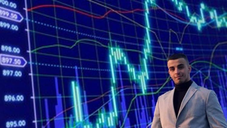 FOREX L'Introduction - Trader le forex de façon autonome