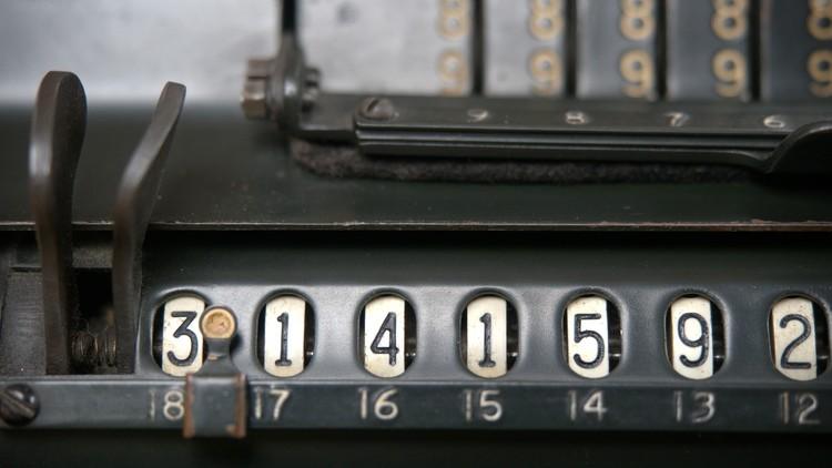 Theory of Computation and Automata – Part 1