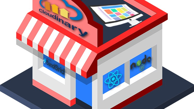 free online courses for https://img-b.udemycdn.com/course/750x422/2724986_9bc2_2.jpg?secure=IQpT3ozytDpWsUZ_ss9XyA%3D%3D%2C1614408552