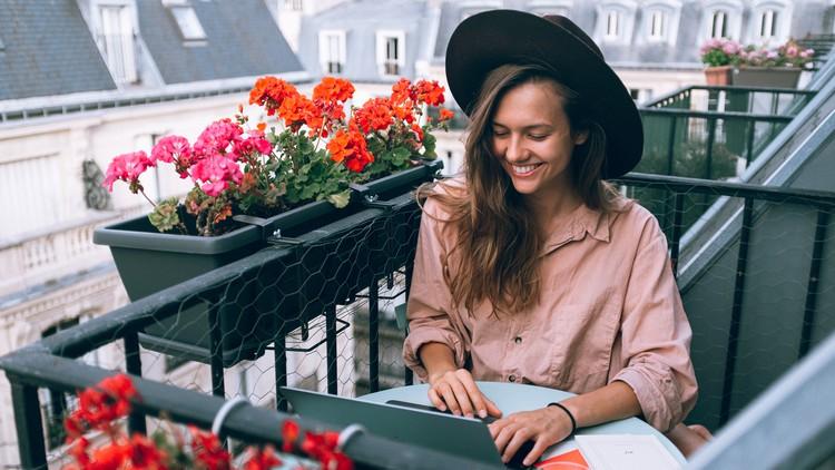 As Francesas de Paris