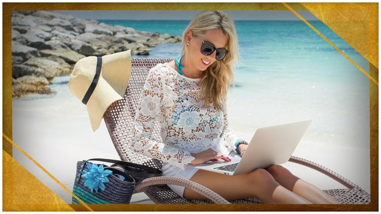 Self Publishing On Amazon With Kindle Direct Publishing 2021