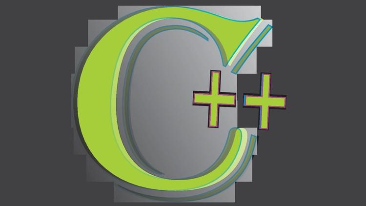 free online courses for https://img-b.udemycdn.com/course/750x422/2765536_114e.jpg?secure=nf2dOplJP3bIn6C5wUwVOg%3D%3D%2C1612745434