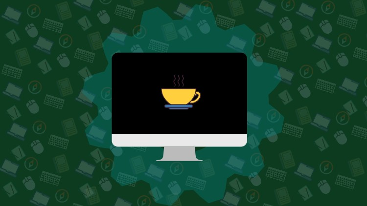 Java Programming Masterclass: Learn Java From Scratch