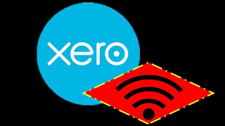 Xero Accounting Software 2020