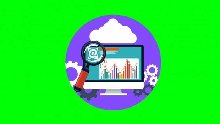 Dein Internet Business - Einkommen ber das Internet