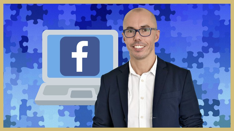 The Complete Facebook Traffic Ads (Facebook CPC)