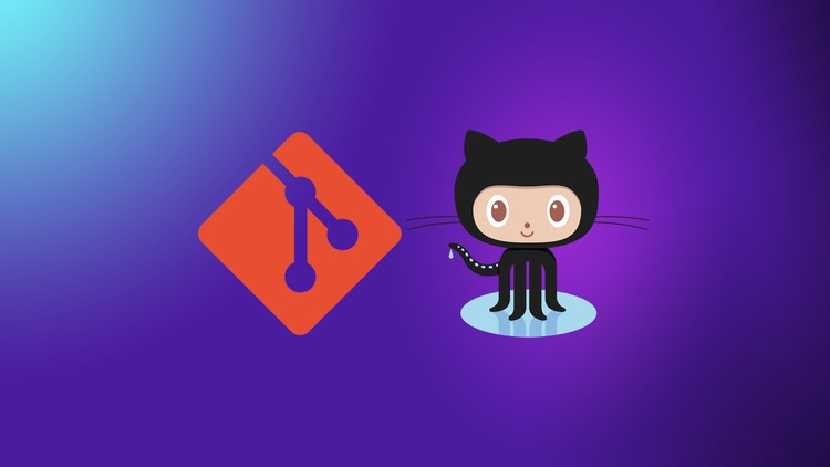 Git Essentials — The step-by-step guide to Git mastery
