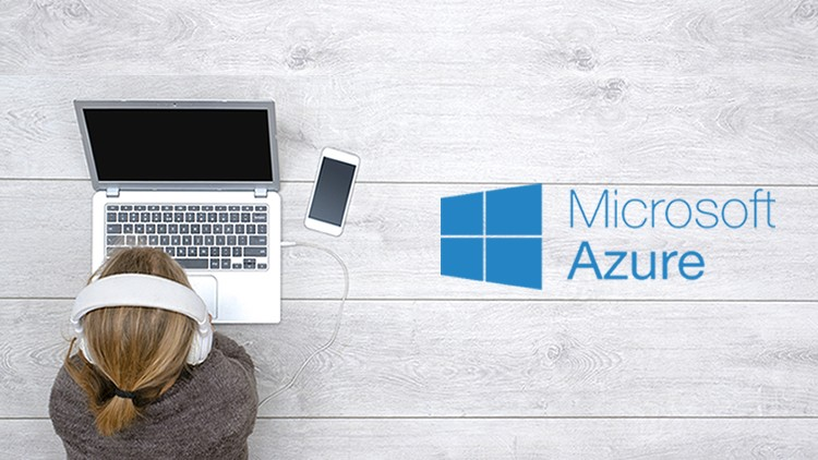 Microsoft AZ-400: Microsoft Azure DevOps Solutions Exams