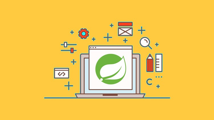 The Ultimate Spring Batch Developer Course