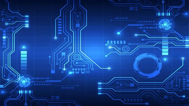 free online courses for https://img-b.udemycdn.com/course/750x422/2872796_4751.jpg?secure=d-4V7HAqp4SebZvzAA5Bsg%3D%3D%2C1617703245