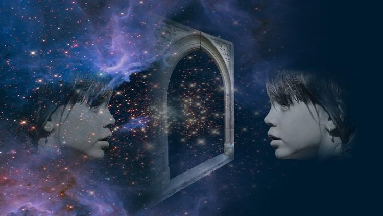 Your Soul, Its Origin and Its Destiny