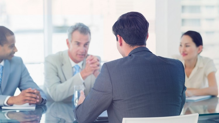Salary Negotiation – How to Ask for and Receive a Pay Raise