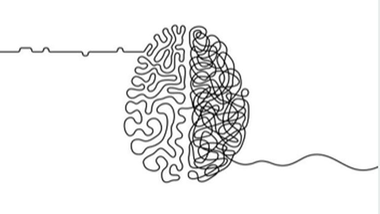 NLP – Neuro-Linguistic Programming Training Program 2.0 ®