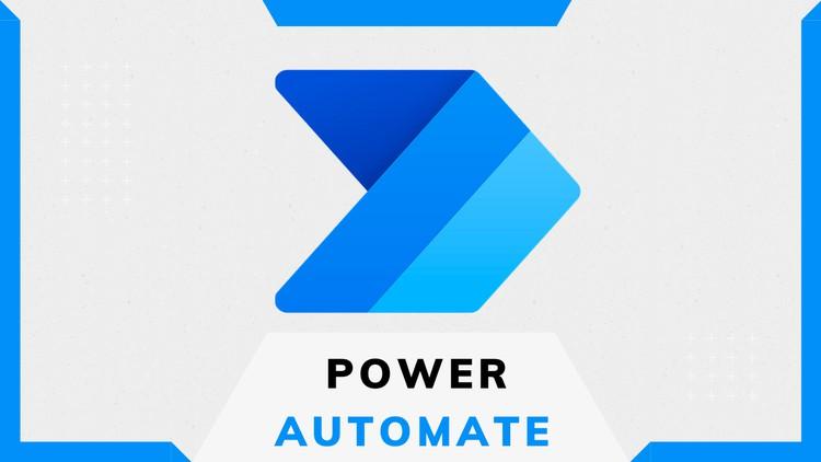 Microsoft Power Automate Inicio Microsoft 365