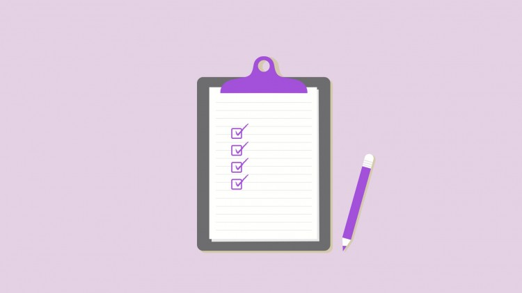 Getting Things Done With OmniFocus 2
