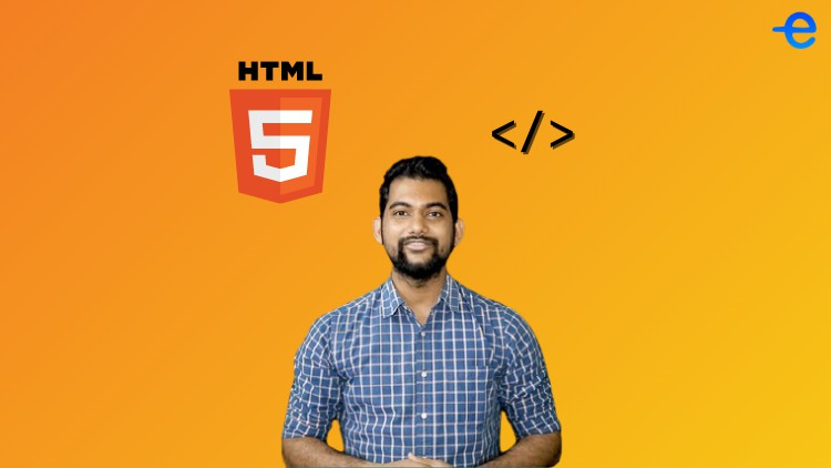 free online courses for https://img-b.udemycdn.com/course/750x422/3033110_60ee_3.jpg?secure=B6ywjOu99N659_y7ur7PrQ%3D%3D%2C1614592567