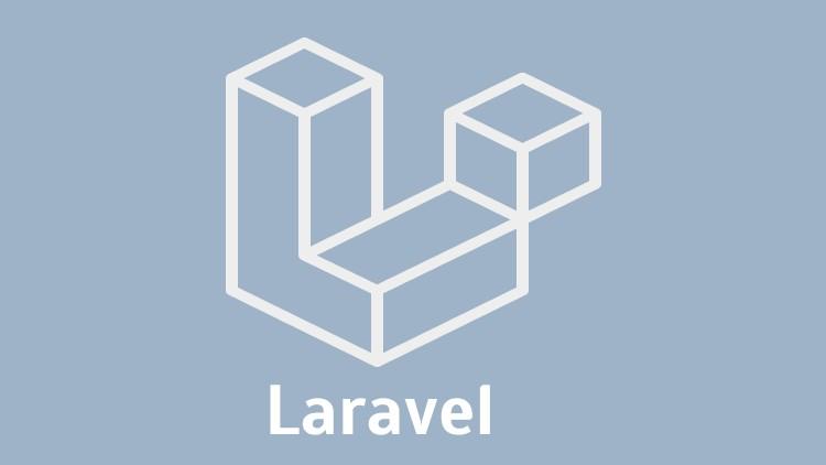 Laravel للمبتدئين - Part (3) - (Arabic)