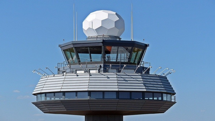 Implement AWS Landing Zone using AWS Control Tower