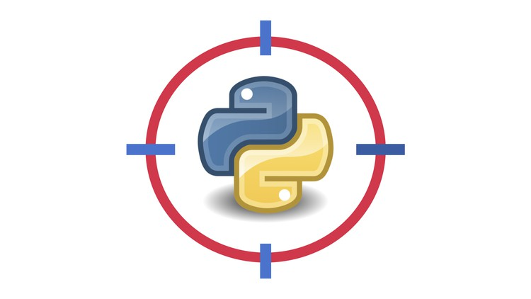 2021 Complete Pyomo Bootcamp: Python Optimization Beginners